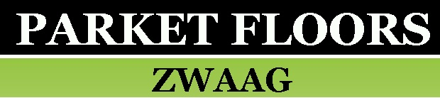 Parket-Floors logo