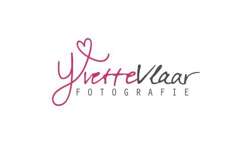 YvetteVlaar logo-1