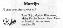 martijn-2