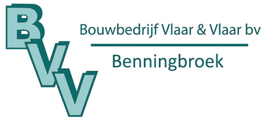 BVV groen