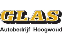 glas_logo