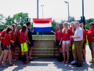 foto Yvette Vlaar